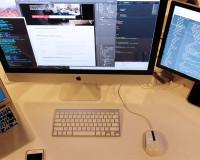 UI・UXデザイナー、Webデザイナー、Webディベロッパーのジュニアに求められるスキルレベルとジュニアの仕事をゲットする6つの方法