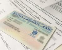 カナダでの留学中とビザ切り替え中のおすすめの保険