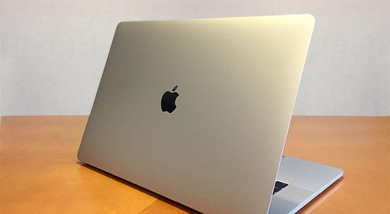 MacBookProlate2016