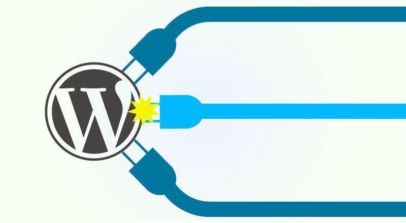 WordPressのプラグインが正常に動かない時に取るべき行動3つ