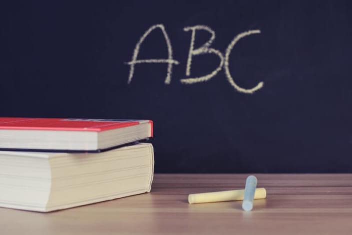 英語上達完全マップで学習を継続させる5つのコツ