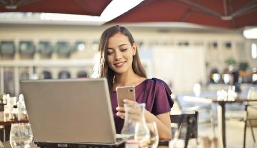 英会話学習をアプリで!隙間時間でもiPhoneでできるおすすめの最新英会話勉強法【2018年度版】
