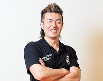 心身健康倶楽部 黒川先生